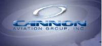 Cannon Aviation Group Inc. Logo