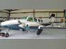 1975 Beechcraft Baron 58, aircraft listing