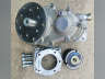 2015 Compact Radial Engines RZ2 Gearbox, aircraft listing