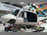1976 Bell Helicopter/Textron 212, aircraft listing