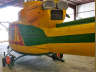 1981 Bell Helicopter/Textron 412, aircraft listing