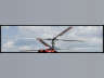 2021 Rotorblades Helicopter and gyroplane, aircraft listing