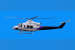 1997 Bell Helicopter/Textron 212