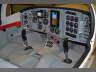 1991 Glasair Glasair IIIRG, aircraft listing