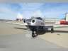 2008 Mooney Acclaim M20TN, aircraft listing