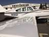 1967 Beechcraft 56TC Baron, aircraft listing