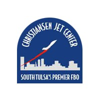 Christiansen Aviation Logo