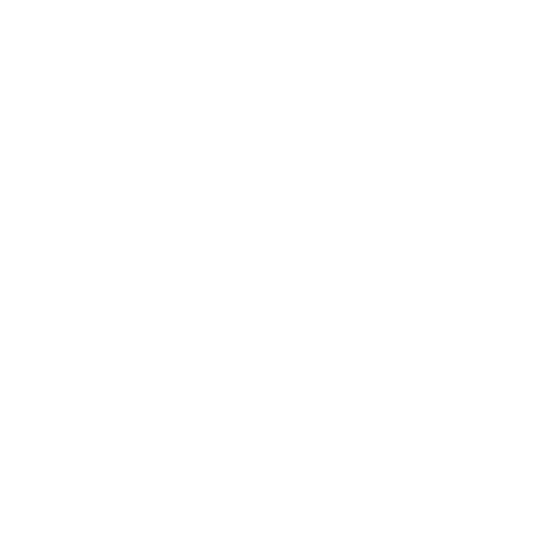 Aero Trader Logo