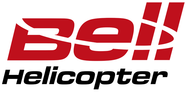 Bell Helicopter/Textron Aircraft for Sale