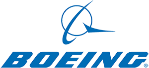 Boeing Aircraft for Sale