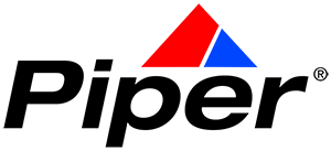 Piper Aircraft for Sale